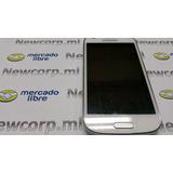 Samsung Galaxy Ace Style Lte Blanco Display Quebrado Reparar