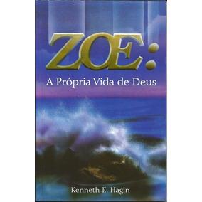 Hagin livros pdf kenneth