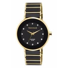 005d7d55ef7 Relogio Da Technos Para Revenda Atacado - Relógios no Mercado Livre ...