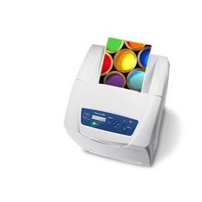 Impresora Phaser 6180, A Color. 100% Operativa