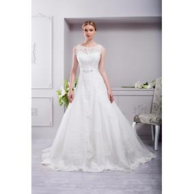 Tiendas de vestidos de novia slp