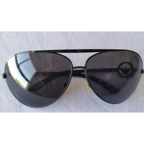 Óculos Sol Italiano Emporio Armani + Frete Grátis - Óculos no ... 1c00213ca8