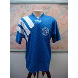 Camisa Futebol Limoeiro Limoeiro Do Norte Ce adidas 1370