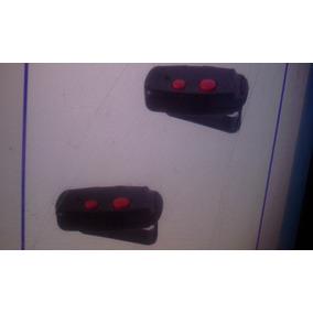 Controles Remoto Portão 433mhz Rcg Garen Ppa Ecp Ipec