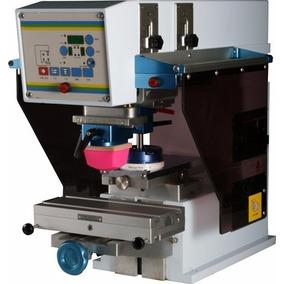 Pad Printer Inkcups Tampografía