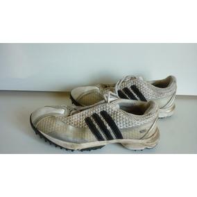 cd3a7a05bae53 Zapatos Golf - Vestuario y Calzado en Mercado Libre Chile