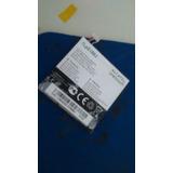 Pila Alcatel 6030