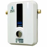 Calentador De Agua Sin Tanque Ecosmart Eco 8 8 Kw A 240v