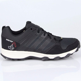 wholesale dealer d8953 8f755 Zapatillas adidas Kanadia Tr 7 Goretex Impermeables Ndph