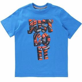 3753864424 Camiseta Nike Infantil Original - Camisetas e Blusas no Mercado ...