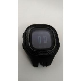 Relogio Adidas Adp Pulseira - Relógios no Mercado Livre Brasil 61079bc31f