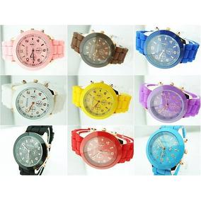 b2c7b1514353 Reloj Elgin Para Mujer - Ropa y Accesorios en Mercado Libre Colombia
