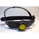 Carneira Para Máscara De Solda Eletrônica Origo Tech Esab