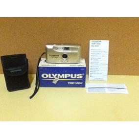 Camara Olympus Trip 100r