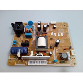 Placa Fonte Samsung Un32fh4205g Bn44-00664a Placa Testada