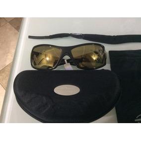 64dbb866513b5 Oculos Gamba Street The Wall De Sol Oakley - Óculos no Mercado Livre ...