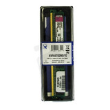 Memoria Ram Kingston 1gb Ddr2 667 Mhz Vv4