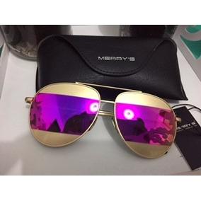 defb6ce97b306 Split Second Split Second Pronta De Sol - Óculos no Mercado Livre Brasil