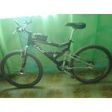 Bicicleta Mtb Caloi Sk