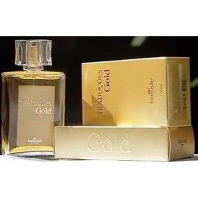 d9cf95a80e6f6 Toalha De Mesa Hinode - Perfumes Importados em Duque de Caxias no ...