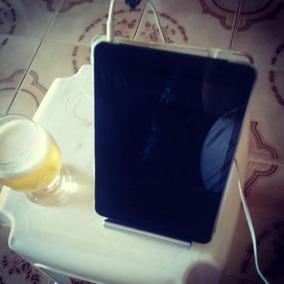 Ipad Mini Usado Perfeito Estado