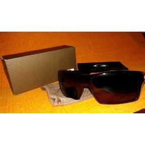823692cf4c Cristales Para Lentes Oakley Eyepatch 2 - Lentes Oakley en Mercado ...