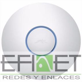 Efi- Ubn-uap-pro- Ubiquiti Unifi Uap Pro 1ddcadff3448e