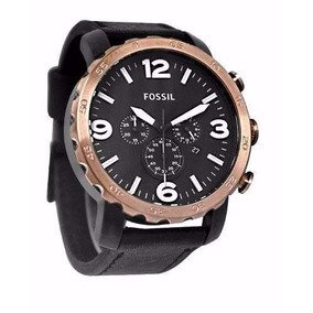 Relógio Fossil Masculino Jr1357