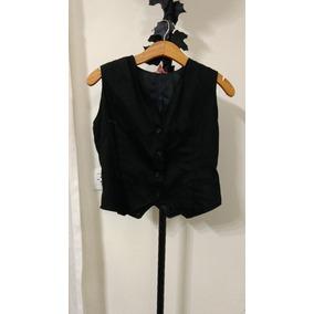 Chaleco Mujer Vestir - Ropa y Accesorios en Mercado Libre Argentina bd81ef08d40a