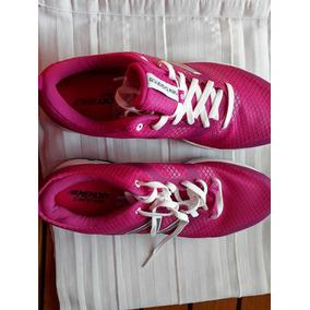 Zapatillas Mujer New Balance 39 Nuevas