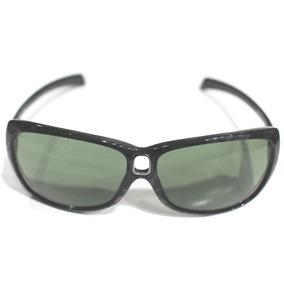 Kit De Desenho Completo - Óculos no Mercado Livre Brasil d53a7c32ab