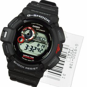 d6e6e47afca Relogio Masculino Casio Solar Titanium - Relógio Casio Masculino no ...