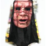 Mascara Cortado - Oferta - Barata La Golosineria