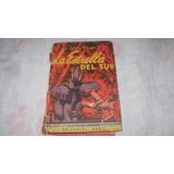 Libro Antiguo La Estrella Del Sur De Julio Verne Agotado