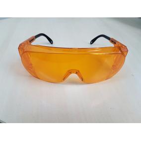 36f24e245f8a2 Óculos Escuridão Virtual Bloqueador De Luz Azul Uv400 - Óculos no ...
