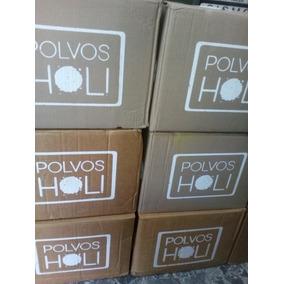 Polvos Holi Colores Original Fiestas Graduación Sorpresa 5kg