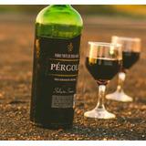461645470 Vinho Tinto Mesa Suave Pergola - Vinhos no Mercado Livre Brasil
