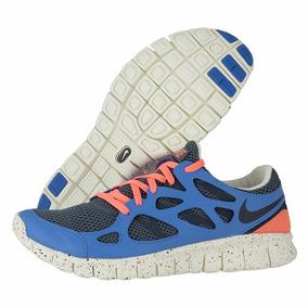 78a01aa676a Tenis Nike Reax Run 5 Feminino Tamanho 7.5 - Calçados