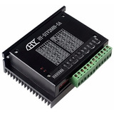 Driver Motor Paso 5a Cnc Router Dc Electrico Servo Arduino