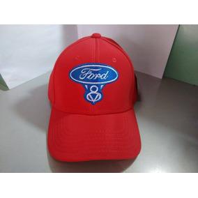 Estilo Dub Ford - Bonés no Mercado Livre Brasil 73a81faaae4