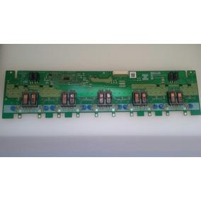 Inverter Toshiba Lc 3243 E Rdenc2541tpz