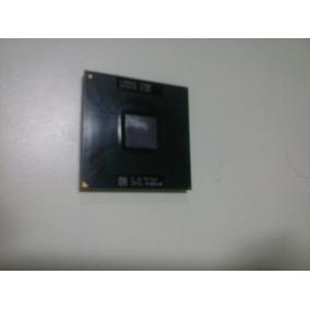 Processador Intel Pentium T3400 1m Cache, 2.16 Ghz, 667 Mhz