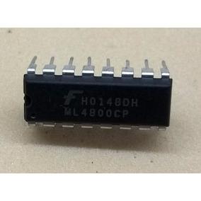 Ci Ml4800cp