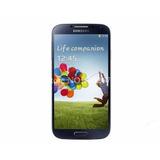 Original Desbloqueado Samsung Galaxy S4 Telefone Móvel I9500