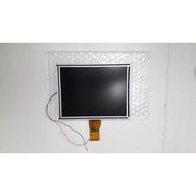 Tela Display Tablet Microboard Ellite 8
