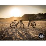 Bicicleta Peretti Aro 26 Usada