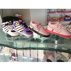 Accesorios Nacido Zapatos Ropa Nike Y Bebe Recien Para En p0vOq