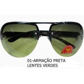 Oculos Escuros Estilo Bono Vox - Calçados, Roupas e Bolsas em Minas ... 4c028d2280
