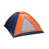 Barraca Camping Impermeável 2 Pessoas Weekend 2 Original