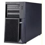 Servidor Ibm X3400 Xeon Dual Core A 1.6 Ghz